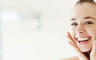 05 Dicas de como manter a pele saudável e hidratada